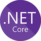 New ASP.NET Core articles published
